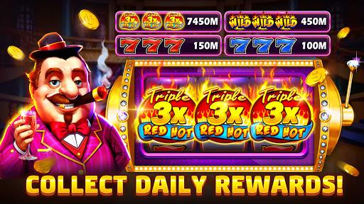 Jackpot Crush u2013 Free Vegas Slot Machines 2.0.107 screenshots 3