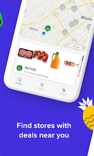 Flashfood  Grocery Deals To End Food Waste Apk Download NEW 2021 4