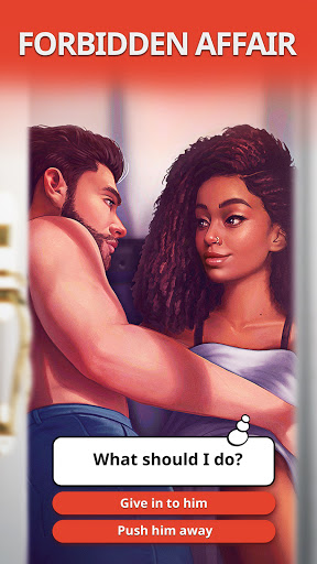 Tabou Stories: Love Episodes  screenshots 1