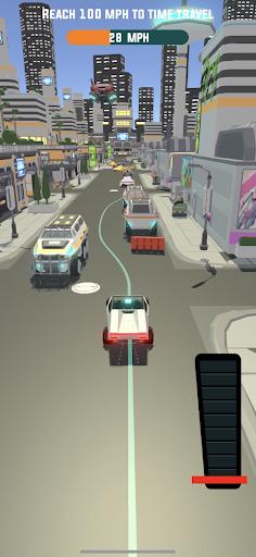 Time Traveler 3D screenshots 1