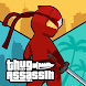 Thug Assassin - Androidアプリ