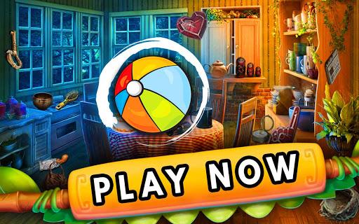 Hidden Object Games 100 Levels : Castle Mystery 1.0.3 screenshots 5