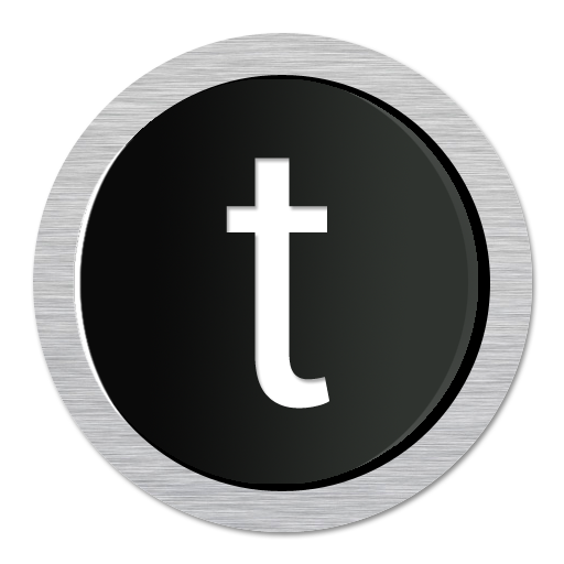 Typist: A Quick Typing Test For PC Windows (7, 8, 10 and 10x) & Mac Computer