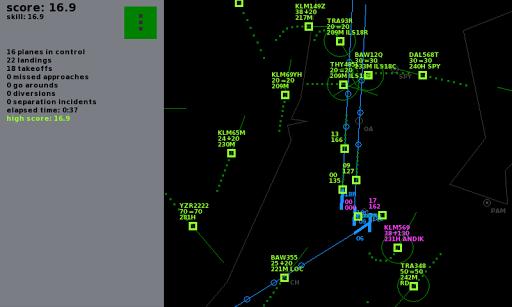 Endless ATC (free) 4.4.0 pic 2