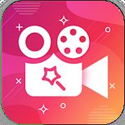 MJ Video Editor Pro