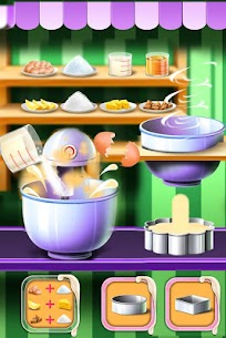 How to download Cake Cooking Shop  on Your PC (Windows 7, 8, 10 & Mac) 2