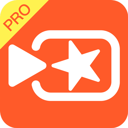 VivaVideo PRO Video Editor HD