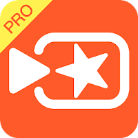 Видеоредактор HD VivaVideo PRO