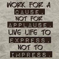 Best Inspirational, Motivational & Success Quotes