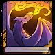 Калейдоскоп Дракона: логопед. para PC Windows