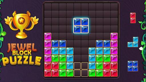 Block Puzzle 2.7 screenshots 6