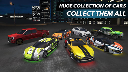 Driving Academy 2: Car Games & Driving School 2021  screenshots 8