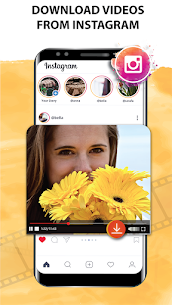 All Video Downloader 2020 – Download Videos HD 4