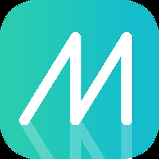 Mirrativ(ミラティブ)−スマホでかんたんゲーム実況&ライブ配信