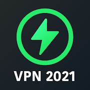 3X VPN - Free, Unlimited, Surf safely, Boost apps