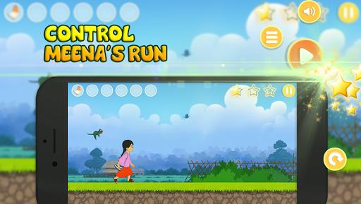 Meena Game apkpoly screenshots 1