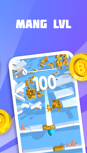 Bitcoin Fight - Broken Bitcoin & Earn REAL Bitcoin hack tool