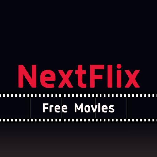 Baixar NextFlix- Free Movies & TV Shows HD 4K Streaming