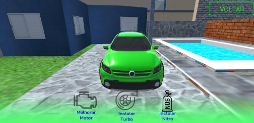 Carros Rebaixados Pancadu00e3o Lite  Pc-softi 3