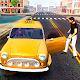 Racing Taxi Driver Extreme para PC Windows