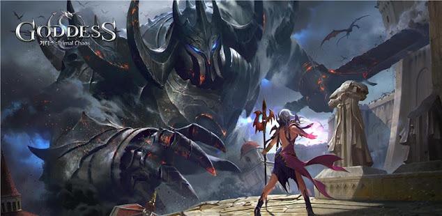 goddess: primal chaos arabic-free 3d action hack