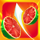 Slash Fruit Master - Androidアプリ
