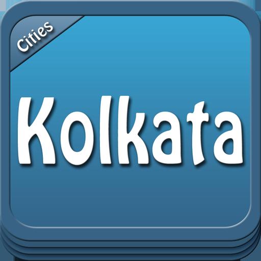 Universitatea din Calcutta