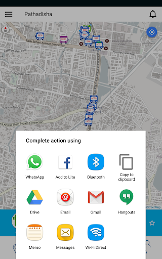 Pathadisha 2.0.35 Screenshots 14