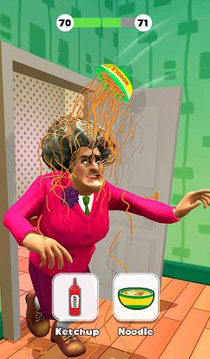 Prankster 3D 2.4 screenshots 8
