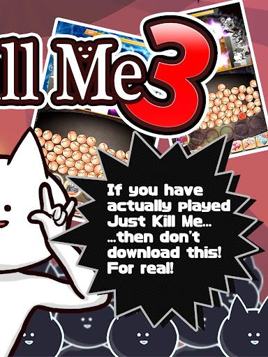 Just Kill Me 3  screenshots 8