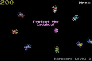 Bugsplosion