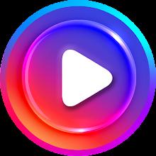 Vide Video Player Download on Windows