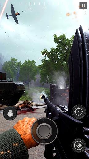 Critical Strike CS: Counter Terrorist Offline Ops  screenshots 6
