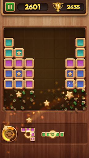Block Puzzle: Star Finder  screenshots 14