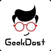 GeekDost - Become Technical Geek