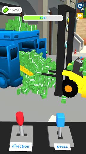 Builder Master 3D  screenshots 2