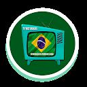 TV net Brasil