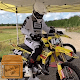 extreme motocross wallpapers Download on Windows