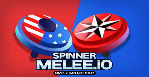 Spinner.io Game Hack Android and iOS 1