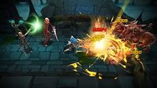 ブレイドの戦士(Blade Warrior)のおすすめ画像4