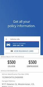 American Family Insurance App Apk 4