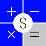 Forex Calculator