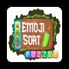 Emoji Sort Puzzle Ice