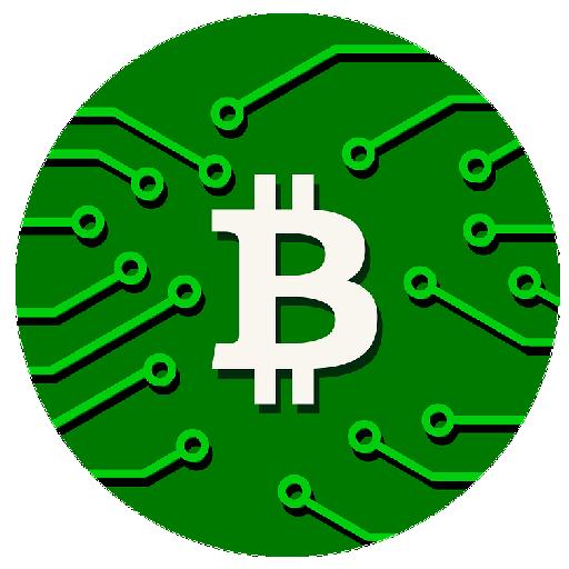 kryptowährungshändler Österreich das neueste bitcoin, in das man investieren kann