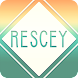 RESCEY - Androidアプリ