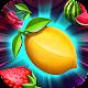 Fruit Splash para PC Windows