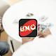 UNO card game para PC Windows