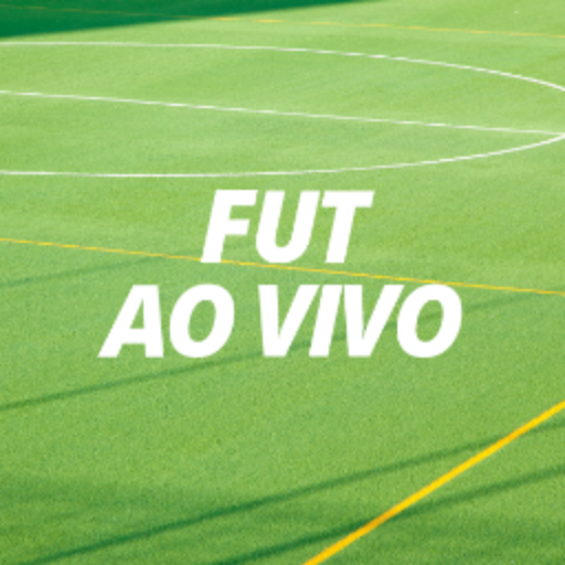 Baixar Fut 3.0 Futebol Ao Vivo para Android