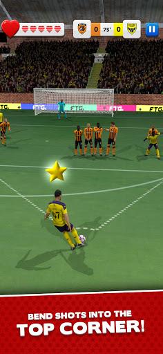Score! Hero 2 screenshots 18