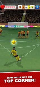 Score Hero 2 APK Download 10